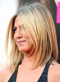 easy to maintain bob hairstyles easy to maintain bob haircuts new the hottest long bob hairstyles of