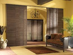 dressing screen room divider sliding closet doors dividers pocket