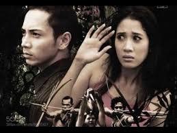 film film tersedih indonesia film indonesia terbaru bioskop 2013 full movie romantis sedih photos
