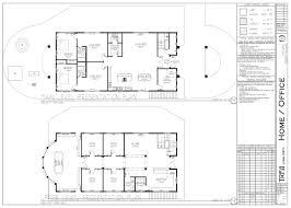 Psycho House Floor Plans North American Cafr Fraud U2013 Galactic Friends