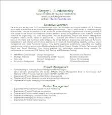 Resume Header Example by Resume Header Resume Format Download Pdf Header Pictures To Pin