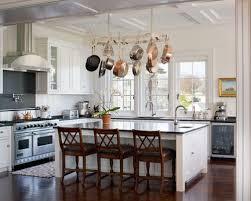 big kitchen island big kitchen island houzz