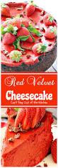 best 25 red velvet cakes ideas on pinterest red velvet cake