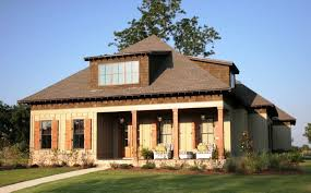 green house plans craftsman the fairhope green home project is alabama s national
