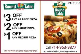 round table pizza fremont ca round table pizza coupon code online i9 sports coupon