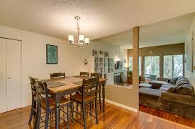 ryland homes design center eden prairie magnolia real estate recent listings