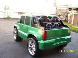 power wheels cadillac escalade custom edition cre8tionzdotcom 2001 cadillac escalade specs photos modification