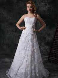 Clearance Wedding Dresses Cheap Wedding Dresses On Sale Simple Wedding Dress Most Popular