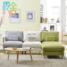 Apartment Livingroom by 28 Small Room Sofa 17 Best Ideas About Large Sectional Sofa