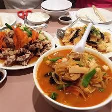 golden china golden china restaurant 149 photos 151 reviews