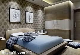 Texture Paints Designs - download bedroom texture paint designs buybrinkhomes com