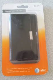 Att Rugged Phone Cell Phones U0026 Accessories Find At U0026t Products Online At Storemeister