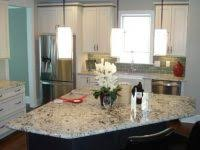 kitchen cabinets raleigh nc lovely kitchen cabinets raleigh nc kitchen cabinets design