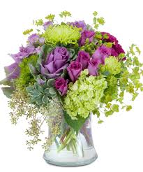 flower delivery san antonio magenta mystery san antonio florist flower delivery the
