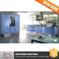 china blue kitchen cabinet china blue kitchen cabinet