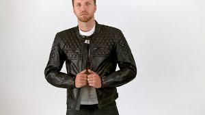 best motorcycle jacket 4sr scrambler petroleum jacket best leather motorcycle jacket