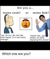 Bob Meme - 25 best memes about bob meme bob memes