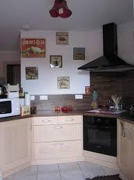 cuisine quelle couleur pour les murs quelle couleur pour les murs d une cuisine et co newsindo co