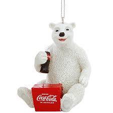 147 best coke cola bears images on coke polar bears