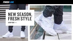 finish line black friday 2017 finish line mens athletic shoes u0026 finishline sneakers macy u0027s