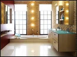 bathrooms design contemporary bathroom vanity lighting design