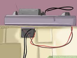 wiring diagram for second doorbell chime u2013 readingrat net