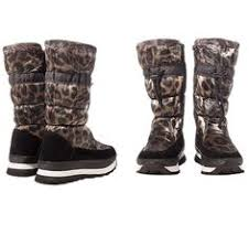 groupon s boots bargain paw sheepskin boots just 49 99 at groupon