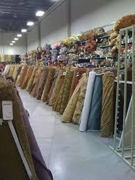 boston ma zimmen s in dover de wholesale fabric newark