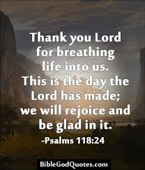 best 25 thank you lord ideas on thank you god psalm