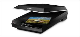 desk top scanners how to buy the right scanner for your needs photos documents and
