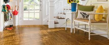 vinyl floors montana flooring liquidators billings mt
