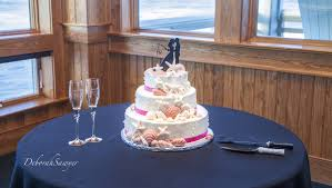 outer banks wedding vendors outer banks wedding guild