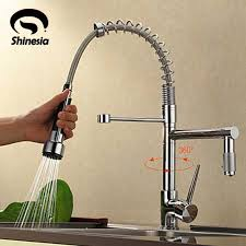 Ratings For Kitchen Faucets Popular Kitchen Faucets Ratings Buy Cheap Kitchen Faucets Ratings