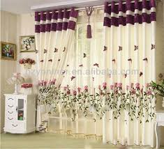 living room fancy curtain tiebacks elegant drapes and valances