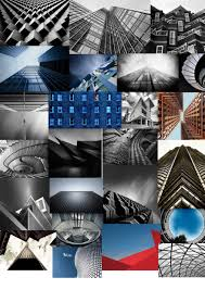 architecture photography mood board paige reeve