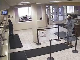 minneapolis seek s help identifying two bank robbers