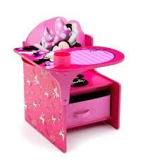 Mickey Mouse Chair by Desk Disney Cars Chair Desk With Pull Out Under The Seat Storage