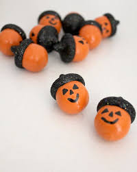 Halloween Crafts For Teens - 34 best images about halloween crafts on pinterest halloween