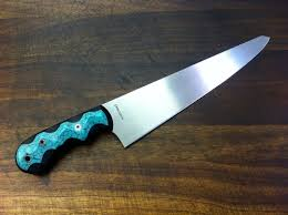 martin kitchen knives yang bladeworks
