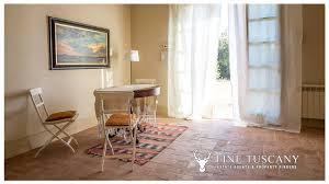 2 bedroom apartment 2 bedroom apartment in nibbiaia rosignano marittimo finetuscany com