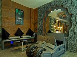 super hero bedroom descargas mundiales com