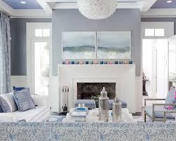 blue livingroom innovative blue living room ideas beautiful interior home design