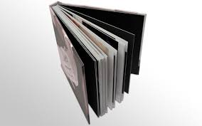 Dry Mount Photo Album The Ultimate Guide To Your Wedding Album