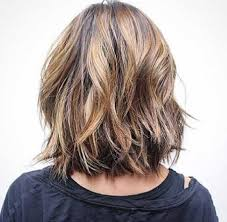 back of head bob bob hairstyles 2015 short is convenient to anyone who wants trending