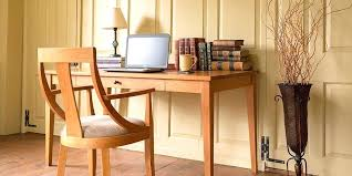 Solid Wood Executive Office Furniture by Desks Cherry Wood Executive Office Furniture Mfi Cherry Wood
