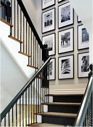 black staircase creative idea staircase design with black staircase gril and