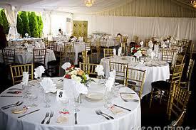 brunch wedding menu midmorning brunch wedding catering menu anthony s gourmet