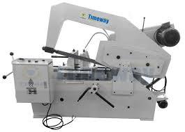 zhengzhou timeway machine tool co ltd