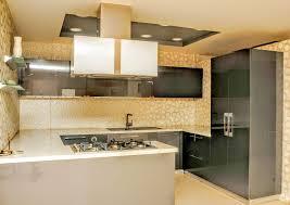 modular kitchen cabinet modular kitchen designers in bangalore conexaowebmix com