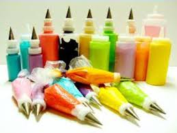 cake supplies stunning wholesale cake decorating supplies gallery interior
